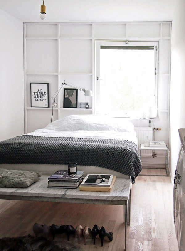 Awesome How To Become A Home Stylist Images - Best Ideas Interior ...