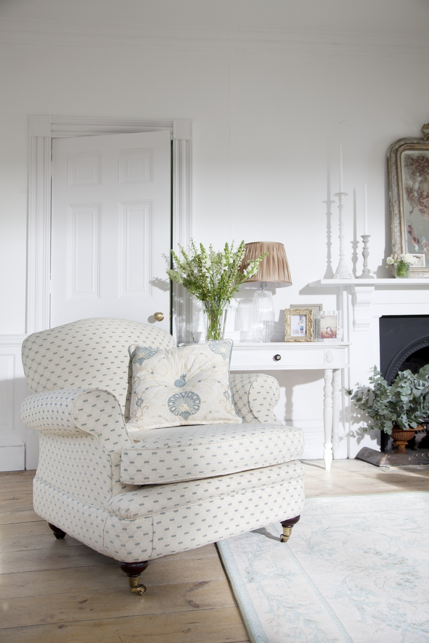 How to Become An Interiors Stylist and What I\'ve Learnt doing the ...