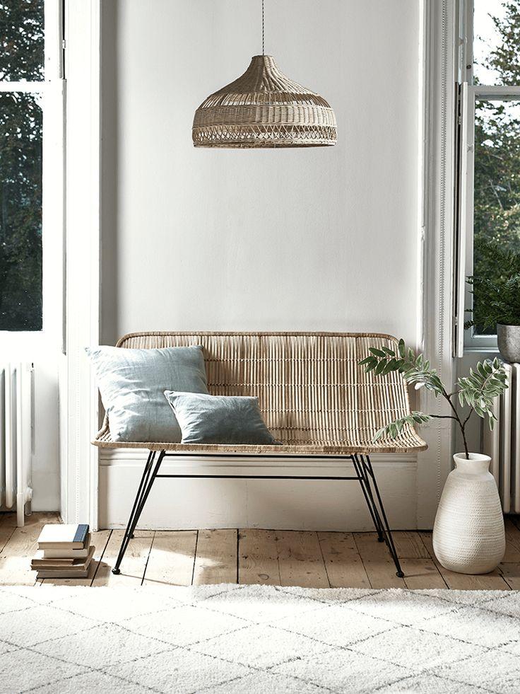 maison du monde sav perfect maison du monde sav with. Black Bedroom Furniture Sets. Home Design Ideas